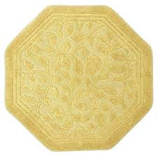 metallic gold rug metallic gold rug gold bath rugs home wellington gold bath rug 4 gold metallic gold rug