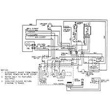 wiring diagram magic chef wiring diagrams and schematics magic chef furnace wiring schematic