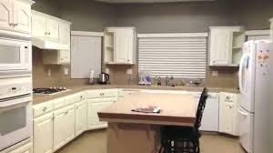 paint for kitchen cabinet doors top fabulous what paint to use on kitchen cupboards paint finish for kitchen cabinets what kind of paint to use on cabinets