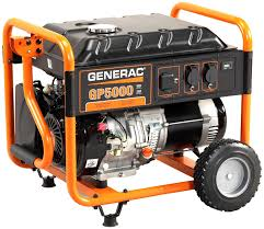 generac 20kw generator wiring diagram images generac generator generac gp5000 generators guardian standby generator