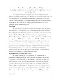 sample cover letter for nurse residency program resume builder sample cover letter for nurse residency program nurse practitioner cover letter example sample cover letter nicu