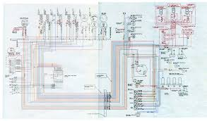 mustang wiring diagram mustang auto wiring diagram schematic mustang loader schematic wiring on mustang 2060 wiring diagram