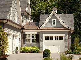 garage designs exterior. best 25+ detached garage designs ideas on pinterest   with loft, carriage house and dormer exterior