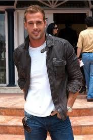 men s black leather er jacket white crew neck t shirt navy jeans men s fashion lookastic com