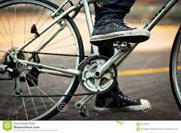Resultado de imagem para pedal de bicicleta