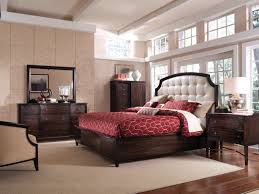 feng shui bedroom furniture. Contemporary Master Bedroom In Cozy Decoration Black White Feng Shui Decor Furniture
