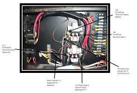 net open roads forum class a motorhomes restoring a  image