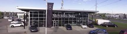 There is another dealer and few independents that state they work on mb. Lonestar Mercedes Benz Calgary Ab Alignable