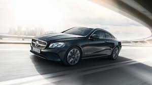 The e 200 coupe amg line goes on sale at rm435,888 while the e 300 coupe amg line goes for rm499,888 and rm534,888 for the edition 1. Mercedes Benz E Class Coupe Vehicle Highlights