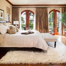 White Shag Area Rug Bedroom Area Rugs Pictures 96 Rugs Design