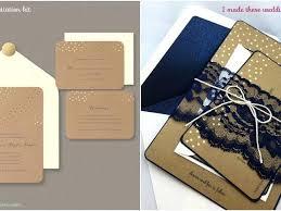 best of wedding invitation kits michaels or by tablet desktop original size back to printable