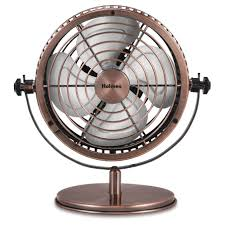 11 modern fans to cool you off quickly architectural digest