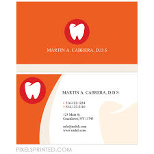 Templates : Pediatric Dentist Business Cards Also Dentist Business ...