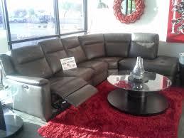 modern ashley furniture glendale az with phoenix glendale tempe scottsdale arizona furniture extention