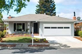 2658 hampton ave redwood city ca 94061