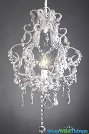 chandelier chandelier crystals chandelier replacement glass for acrylic crystal chandelier drops gallery 4