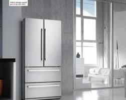 Kết quả hình ảnh cho tủ lạnh LUXURY