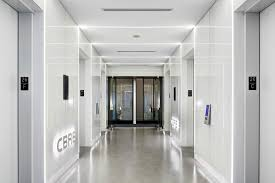 and order status tool architectural lighting works oakland calif usa