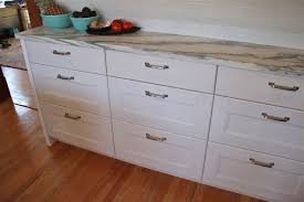 attractive shallow floor cabinet highland white double glass door depth cabinets 8