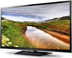 lg tv 2012. ls4600 1080p led tv lg tv 2012