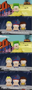 Best 25 South park new episode ideas on Pinterest