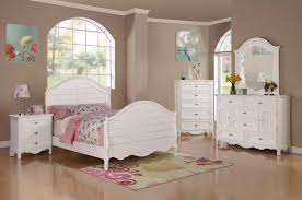 Small And Storage Bedroom Ideas Units Target Sets Grey Pink Set ...