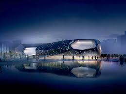 high tech modern architecture buildings. High Tech Modern Architecture Buildings M