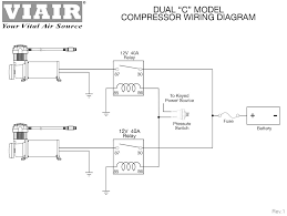 honeywell ra832a wiring diagram daigram with in wuhanyewang info Honeywell RA89A Wiring Schematic at Honeywell Ra832a Wiring Diagram