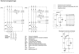 wiring diagram of magnetic contactor Telemecanique Contactor Wiring Diagram telemecanique magnetic contactor wiring diagram wiring diagram schneider contactor wiring diagrams