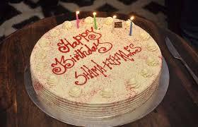 Birthday cake with name gunjan ~ Birthday cake with name gunjan ~ Pics: birthday bash of shama sikandar page 2 tellychakkar.com