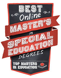 Spring Arbor University Ranks In Top Masters In Education For