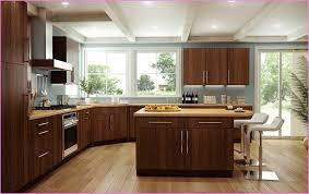 dark oak hardwood floors. Dark Wood Floors With Oak Cabinets Home Design Ideas Hardwood