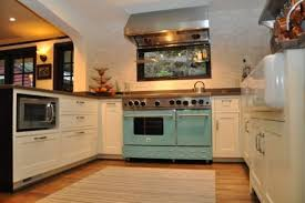retro looking appliances. Perfect Looking 21 Vintage Looking Appliances Strong Looking Appliances Retro Style  Kitchen Appliance Y 70 O 5 In G