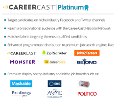 Post Jobs Search Resumes Staffing And Hiring Solutions For Employers