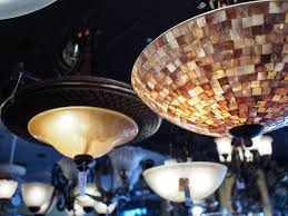 arrangement lighting fixture and supply company
