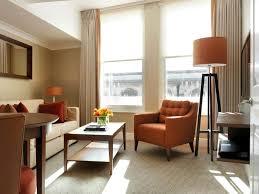 One Bedroom Decorating Transform 1 Bedroom Apartment Interior Design Ideas Cute