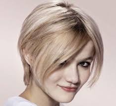 Hairstyle Names For Women name of haircuts for girls haircuts models ideas 2931 by stevesalt.us