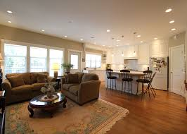 Design My Own Kitchen Online Plan My Kitchen Remodel House Layout How To Draw Magnificent Home