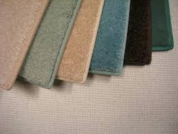 carpet edge binding service area rug rugs tape best