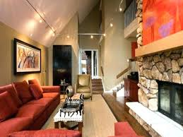 pendant lighting for sloped ceilings recessed lighting sloped ceiling led pendant for vaulted ceilings track kitchen