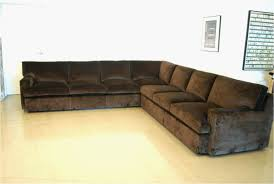 make your own sofa. Make Your Own Sofa Luxury Design Blendend Inspiration Idea Create Mit S