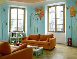 colores de pared lindo para arquitecturas de diseño interior de salas de estar y de fresco