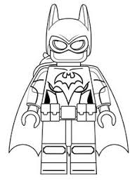 Lego Wonder Woman From Batman V Superman Download This Colouring