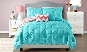 turquoise and brown bedding sets orange blue c comforter black white full size turquoise grey bedding