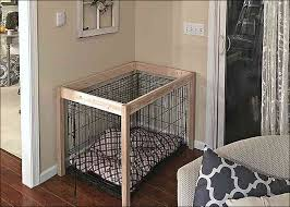 How to make a dog crate Crate Cover Diy Dog Crate Cover Lovely Dog Kennel Cover Pattern Dog Alysonscottageut Diy Dog Crate Cover Lovely Dog Kennel Cover Pattern Dog