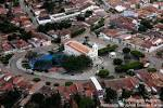 imagem de Santo+Est%C3%AAv%C3%A3o+Bahia n-3