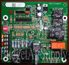 goodman gmec96. goodman/amana new! furnace control board pcbbf132s replaces (pcbbf122,pcbbf109) goodman gmec96