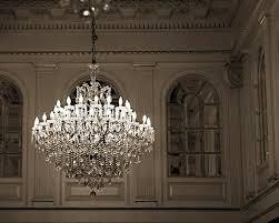 monteleone chandelier photograph new orleans art french quarter hotel louisiana wall art home decor