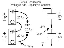 diagrams 400300 inverter battery tender wiring diagram inverter connection diagram for house pdf at Battery And Inverter Wiring Diagram