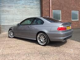 BMW Convertible bmw 330ci m package : Brad's E46 330ci M Sport Coupe Silver Grey - Page 3 | BMWBOX